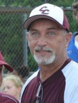 Jeff Stowe