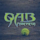 QAB Select-LS