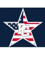 Paulding County All Stars