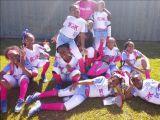 Atlanta Pink Sox 10u Rec Allstars