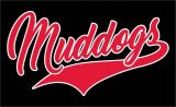 Muddogs