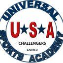 2016 USA Challengers 12U