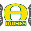 Atlanta Ducks 8U