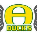 Atlanta Ducks 8U