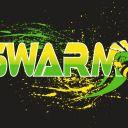 swarm new logo