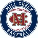 mcaabaseball_MC_Baseball_Logo_17
