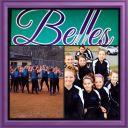 2014 Belles