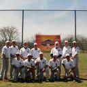 Texas Thunder 2010 - 2014