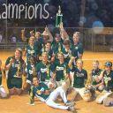 Champions Pre-Tri County